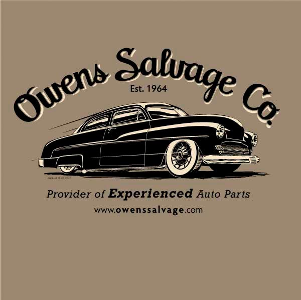 owens-salvage-shirt-putty