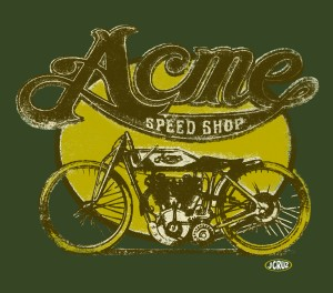acme-cycle