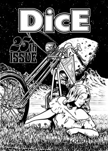 dice-cover25sized2