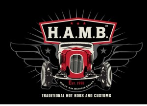 hamb winged coupe2
